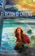 Enchanted No More (Paperback)