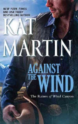 Against the Wind (Paperback)