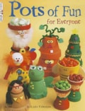Pots of Fun for Everyone (Paperback)