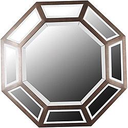 Vincente Wall Mirror
