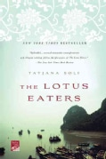 The Lotus Eaters (Paperback)