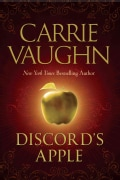 Discord's Apple (Paperback)