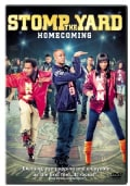 Stomp The Yard: Homecoming (DVD)