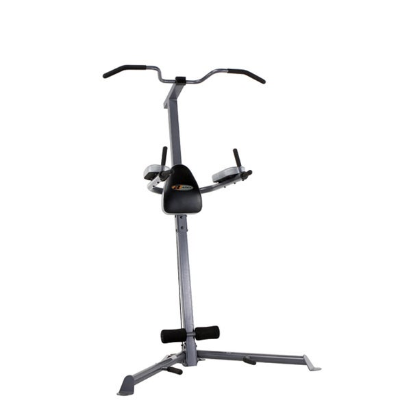 Weider Power Tower Home Gym: Impex TC3502 Power Tower Station
