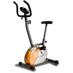 Marcy Upright Mag Bike