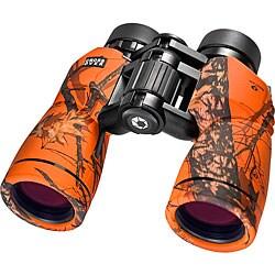 Barska 10x42 WP Crossover Mossy Oak Blaze Binoculars