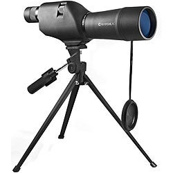 Barska 20-60x60 Colorado Series Spotting Scope
