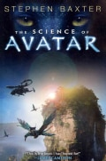 The Science of Avatar (Paperback)