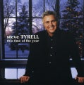 Steve Tyrell - This Time of Year