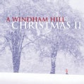 Various - A Windham Hill Christmas