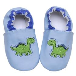 Papush Dino Shoes