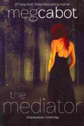 The Mediator: Shadowland / Ninth Key (Paperback)