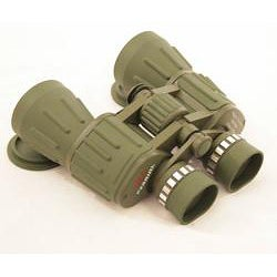 Perrini Green 60X50 Army Binoculars