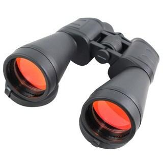 Ruby Coated 20x70 Binoculars