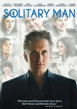 Solitary Man (DVD)