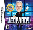 NinDS - Jeopardy