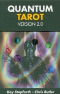 Quantum Tarot: Version 2.0