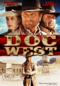 Doc West (DVD)