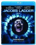 Jacob's Ladder (Blu-ray Disc)
