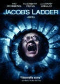 Jacob's Ladder (DVD)