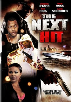 The Next Hit (DVD)