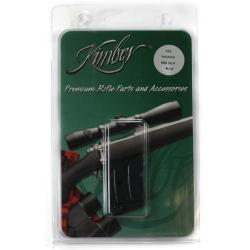 Kimber Factory-made Rifle Magazine