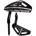 Nextt Golf Axis HMD Chipper