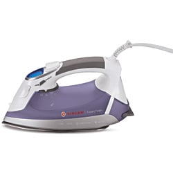 Singer Expert Finish EF.04 Steam Iron