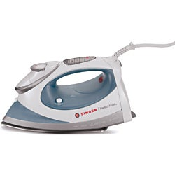 Singer Perfect Finish PF.04 Steam Iron