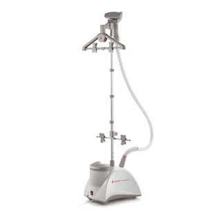 Singer Steam Works Pro Garment Steamer