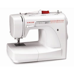 Singer 2932 Sewing Machine