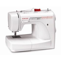 Singer 2932 Sewing Machine