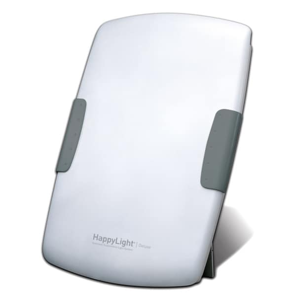 768533010360 Upc Verilux Energy Lamp Upc Lookup