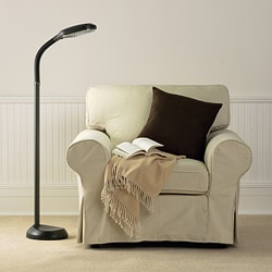 Verilux Original Natural Spectrum Floor Lamp
