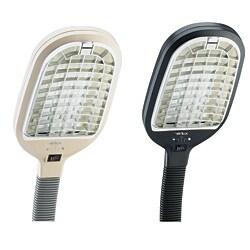Verilux Original Natural Spectrum Floor Lamp