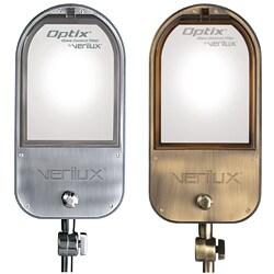 Verilux Heritage Natural Daylight Floor Lamp