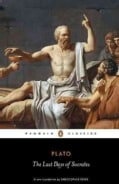 The Last Days of Socrates: Euthyphro, Apology, Crito, Phaedo (Paperback)