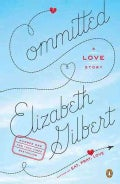 Committed: A Love Story (Paperback)
