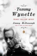 Tammy Wynette: Tragic Country Queen (Paperback)