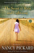 The Scent of Rain and Lightning (Paperback)