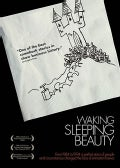 Waking Sleeping Beauty (DVD)
