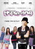 Triple Dog (DVD)