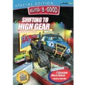Auto-B-Good: Shifting to High Gear (DVD)
