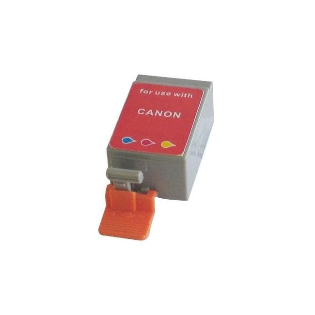 Canon BCI-16C Compatible Color Ink Cartridge