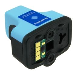 HP 02/ C8774WN Light Cyan Ink Cartridge (Refurbished)