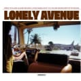 Ben Folds - Lonely Avenue