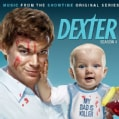 Various - Dexter Season 4 (OST)