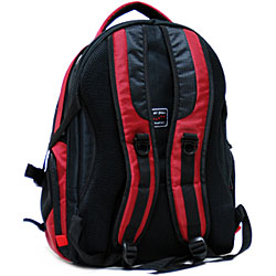 CalPak Alpine 18-inch Deluxe Laptop Backpack
