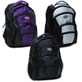CalPak Ranger 18-inch Deluxe Laptop Backpack