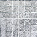 Trend Foil Mosaic Tiles I-439 (Case of 11)